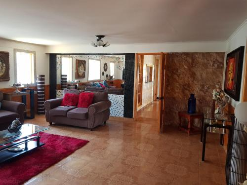 Residencial Mi Casa - Photo 5 of 63