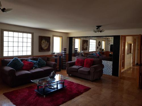 Residencial Mi Casa - Photo 4 of 63