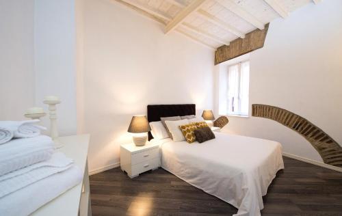 Apartments Cedro 21