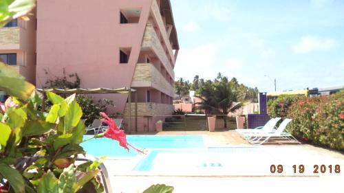 HotelAtlântico Hotel