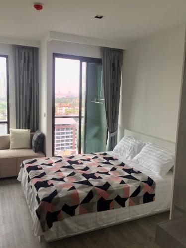 sea view apartment sea view apartment