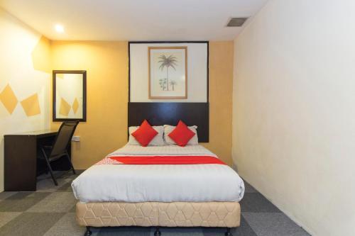 . Hotel Shangg