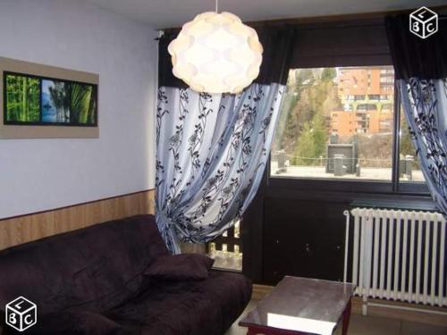 Appartement 6 Places 04400 PRA-LOUP 1600m Pra Loup