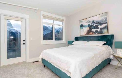 Canmore Bow Valley Home - Canmore, AB T1W 1L7