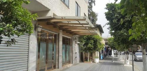 Фото отеля Casablanca Hotel