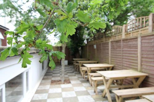 SoBo Guest House Brighton picture 1 of 50