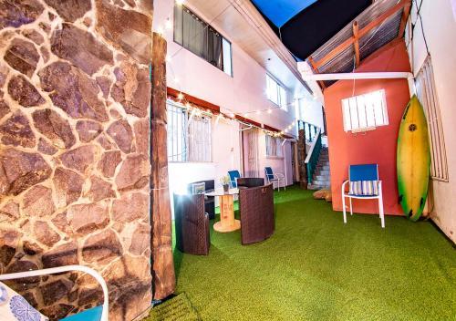 Hostel El Buey Azul in Liberia, Costa Rica - 30 reviews ...