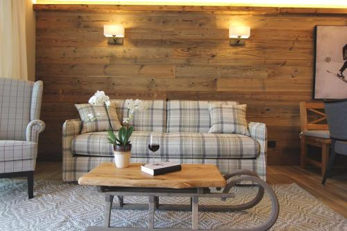 Pet Friendly Accommodation In Westendorf Austria From 34 Book Now