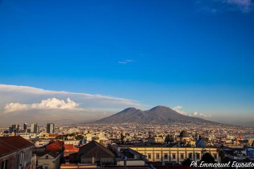 BandB Nel Regno Di Napoli