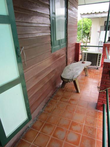 San Sook Place photo 3