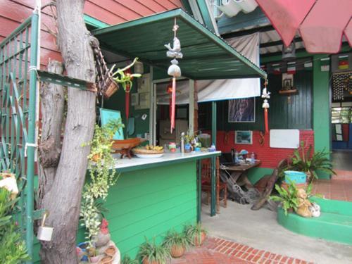 San Sook Place photo 5