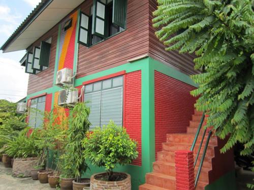 San Sook Place photo 6