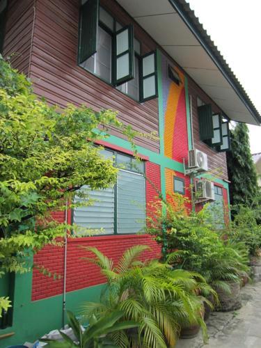 San Sook Place photo 7
