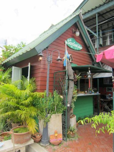 San Sook Place photo 9
