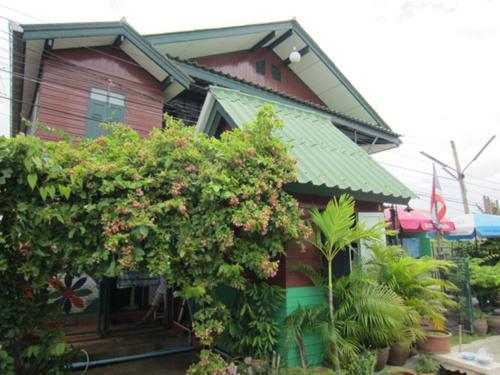 San Sook Place photo 12