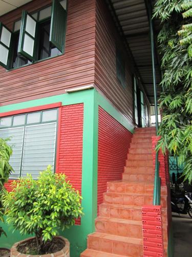 San Sook Place photo 13