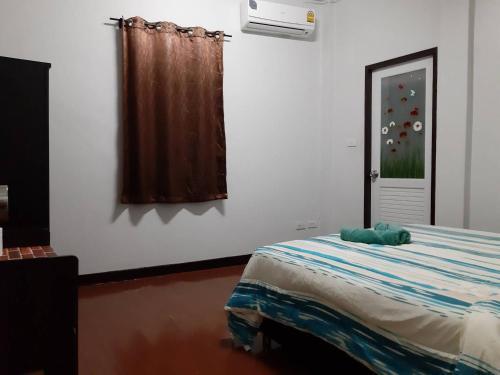 D&N Hostel photo 22
