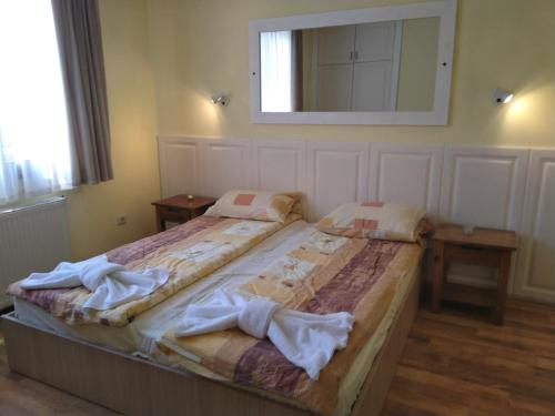 Cozy room in traditional house Bansko