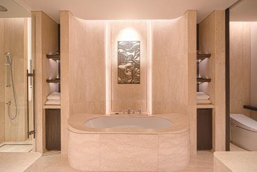 Waldorf Astoria Bangkok photo 56