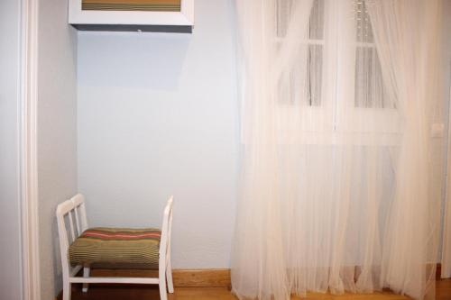 Charming Apartment Near Sagrada Familia photo 24