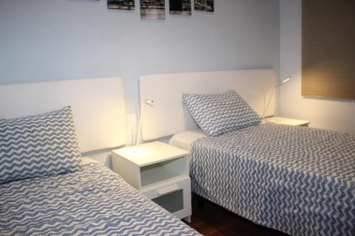 Charming Apartment Near Sagrada Familia photo 25