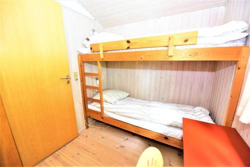 Holiday Home Skagen - Hulsig 020700, Pension in Skagen