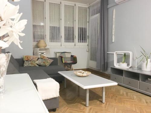Design Apartment in Gracia photo 20