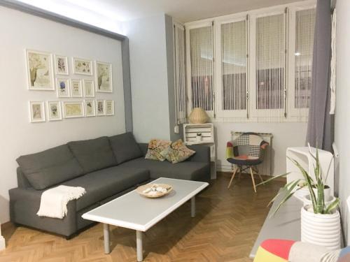 Design Apartment in Gracia photo 21