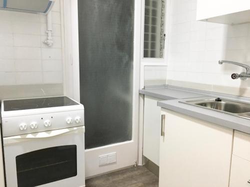 Design Apartment in Gracia photo 26