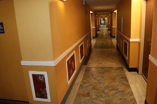 I-Drive Grand Resort & Suites - Orlando, FL FL 32819