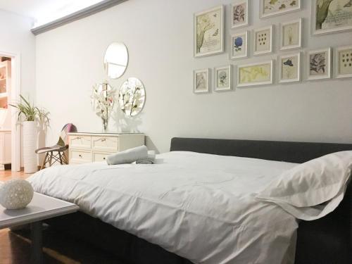 Design Apartment in Gracia photo 37