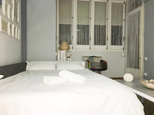 Design Apartment in Gracia photo 39