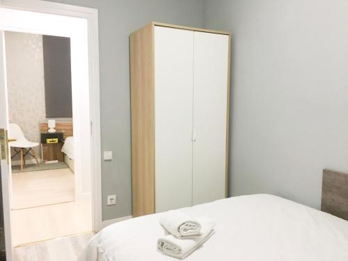 Design Apartment in Gracia photo 40