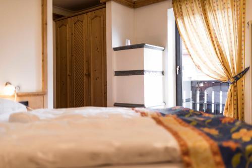 Active Hotel Ancora - Predazzo
