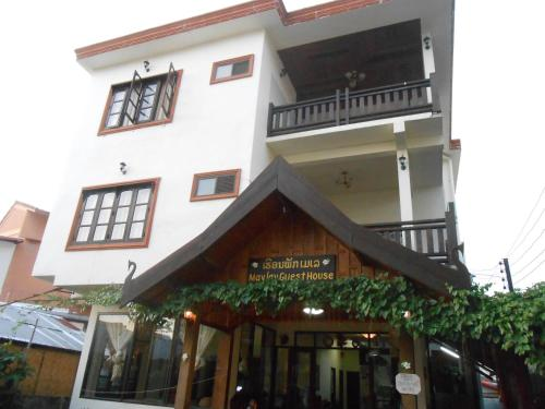 . Maylay Guesthouse