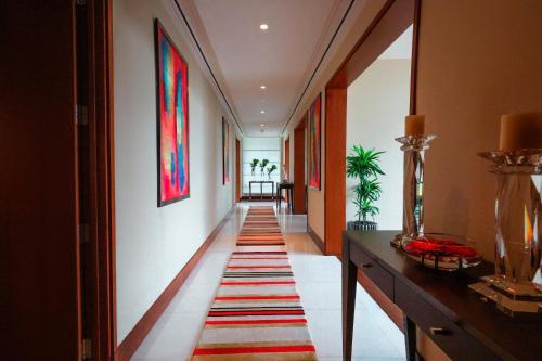The Oberoi Dubai - image 11