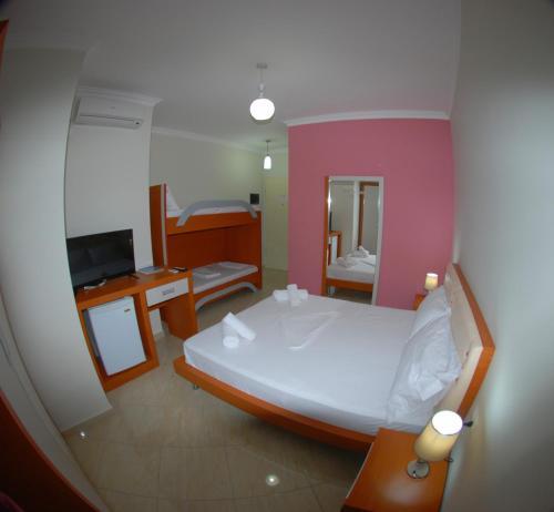 Фото отеля Hotel Divers
