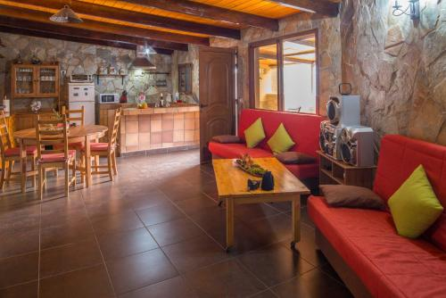 Lightbooking- Countryhouse Brisa