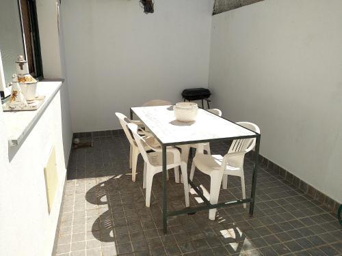 Holiday home R. 25 de Abril - 2, Vidigueira