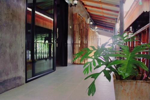 Lanta Sabai Day House Lanta Sabai Day House