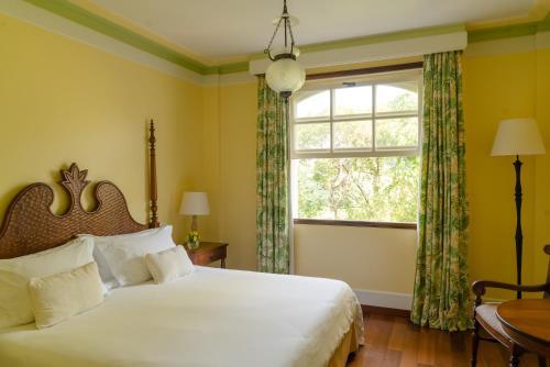 Belmond Hotel das Cataratas Zimmerfotos