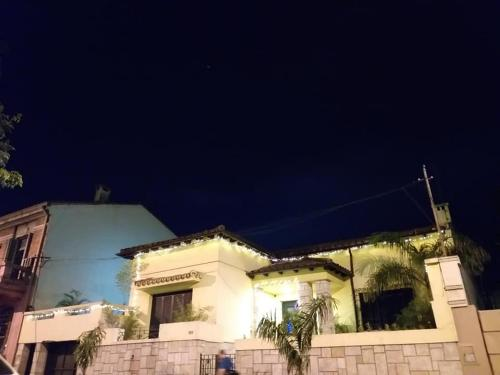10 Best Asuncion Hotels Hd Photos Reviews Of Hotels In