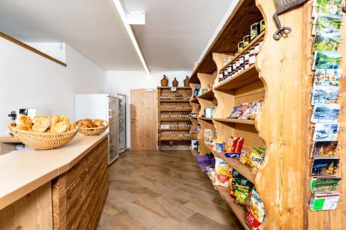 Appartements Stadlerhof - Apartment - Kramsach