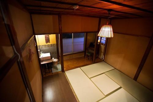 Shinagawa-ku - House / Vacation STAY 12126