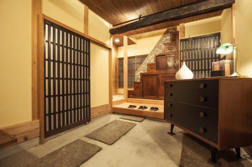 Minato-ku - House / Vacation STAY 12127