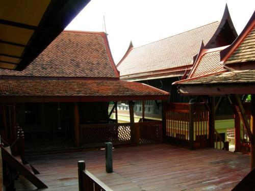 Luang Chumni Village photo 2