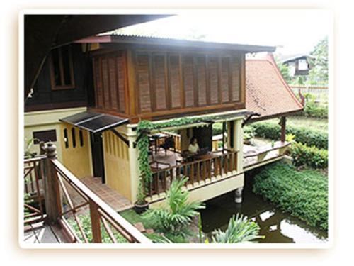 Luang Chumni Village photo 3