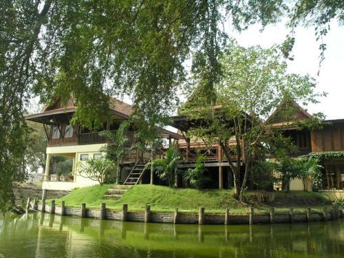 Luang Chumni Village photo 4