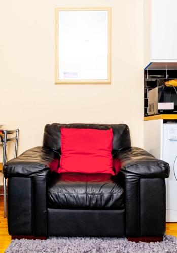 Picture of MANOP Studio Apartment Dagenham