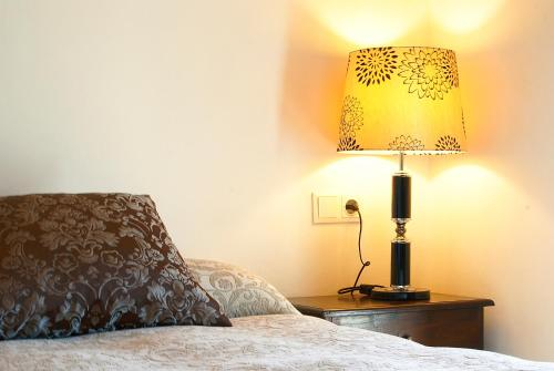 Superior Doppel- oder Zweibettzimmer mit Meerblick Cases Noves - Boutique Accommodation - Adults Only 3